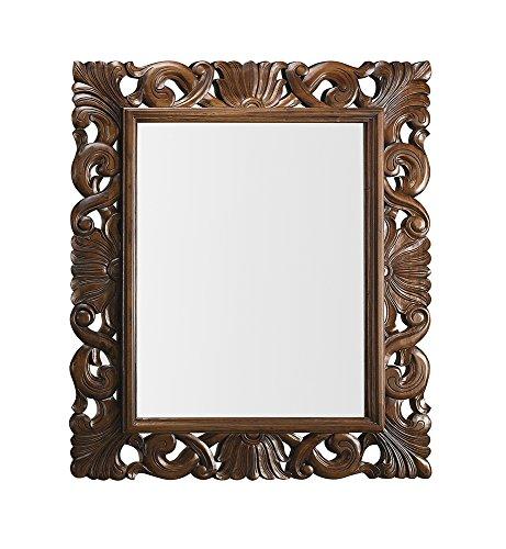 Moycor-Vintage-Espejo-tallado-90-x-110-cm