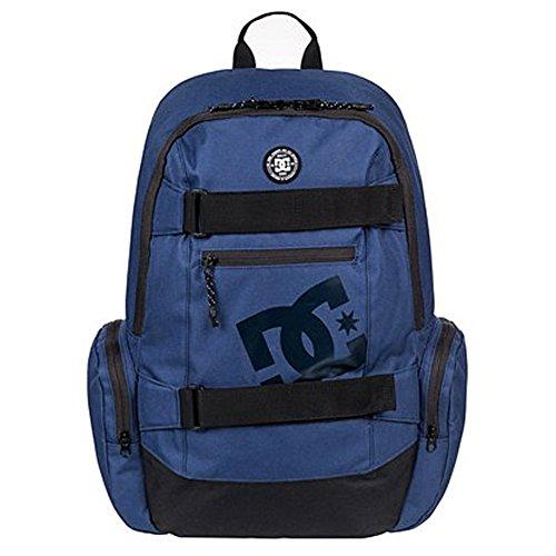 dc-shoes-mens-the-breed-backpack-bag-washed-indigo-blue-bsa0