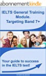 IELTS General Training Module - Targe...