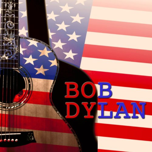 Bob Dylan (Original Album Digitally Remastered)