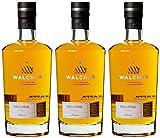 Walcher Grappa d'Oro (3 x 0.7 l)