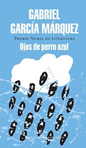 Ojos de perro azul eBook: Márquez, Gabriel García: Amazon.es ...