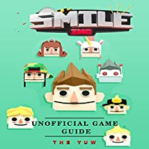 Smile Inc Unofficial Game Guide