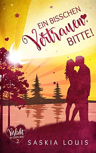 Verliebt in Eden Bay. Ein bisschen Romantik, bitte! // Saskia Louis (02)