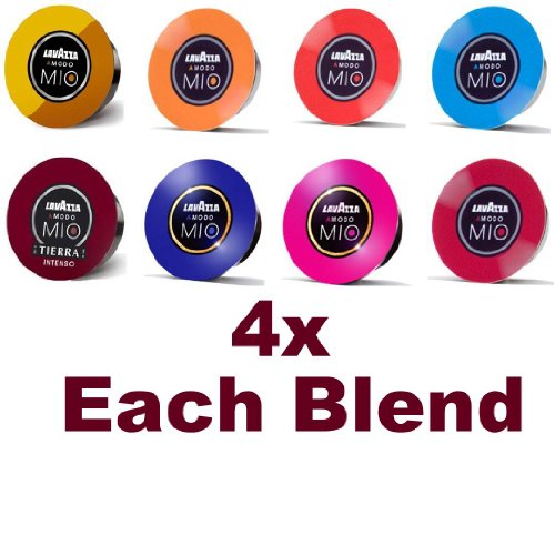 lavazza-a-modo-mio-coffee-capsules-variety-pack-4x-each-blend