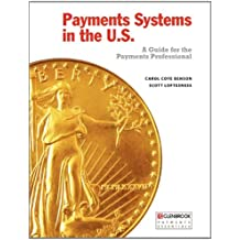 Payments Systems in the U.S