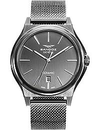 Reloj Suizo Sandoz Hombre 81481-57