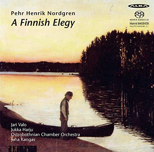 A Finnish Elegy
