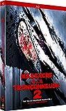 Massacre à la tronçonneuse 2 [Édition Collector Limitée Blu-ray + DVD]