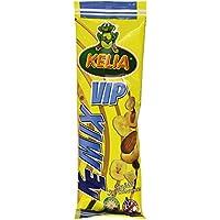 Kelia Kemix Vip Mix de Frutos Secos sin Cáscara - 120 g
