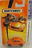 Best Barbie Of 50's - Matchbox 2011-82 MBX Beach Mini Cooper S Convertible Review