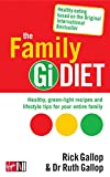 The Family Gi Diet