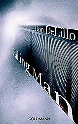 Falling Man: Roman