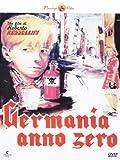 Germania Anno Zero (Dvd)