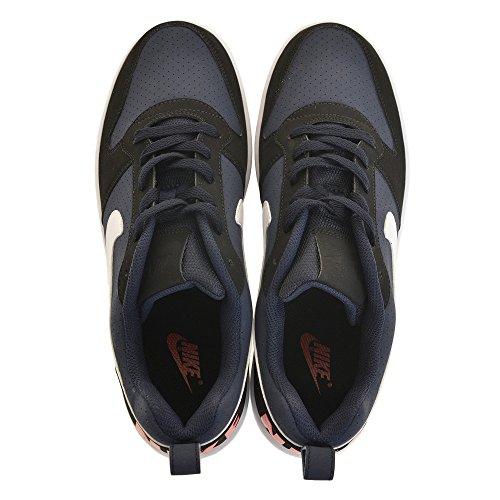 Uomo Nike Da Scarpe Grigi 2 Di Free Calcio Hypervenom q864qzR