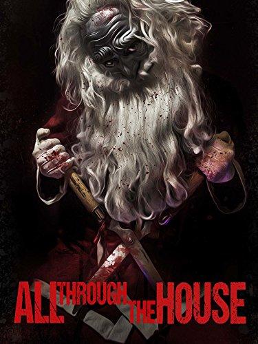 all-through-the-house-ov