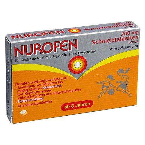 nurofen-200-mg-schmelztabletten-lemon-jugendliche-12-st