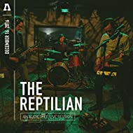 The Reptilian on Audiotree Live