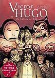 Telecharger Livres Victor Hugo et l Affaire des filles de Loth Tome 2 Le sang de Gommorhe (PDF,EPUB,MOBI) gratuits en Francaise