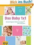 Das Baby 1x1: Die wichtigsten Hebamme...