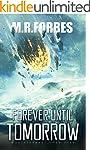 Forever Until Tomorrow (War Eternal B...