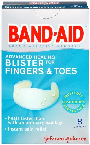 band-aid-blister-block-small-8-ct-by-band-aid