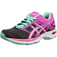 ASICS Gel-Phoenix 7 - Zapatillas de running para mujer