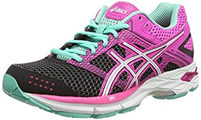 ASICS Gel-Phoenix 7, Women's Running Shoes: Amazon.co.uk