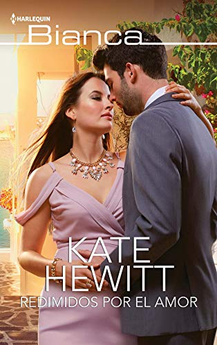 Leer Gratis Redimidos por el amor de Kate Hewitt