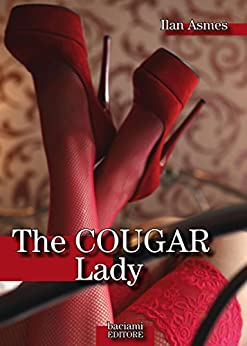 The Cougar Lady di [Asmes, Ilan]