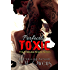 Perfectly Toxic (The Sterling Shore Series Book 9)