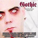 Gothic Compilation 15