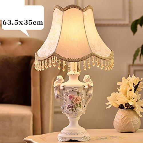 Mode Schlafzimmer Bett Dekoration Lampe/Europäische Kreative Lampe C B  WKX2oh8