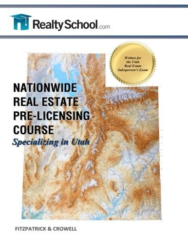 nationwide-real-estate-pre-licensing-course-specializing-in-utah-by-joseph-r-fitzpatrick-2014-04-03