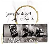 Live at Sin-E [Deluxe Edition] [Import USA]
