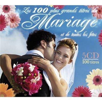 les-100-plus-grands-titres-du-mariage-et-de-toutes-les-fetes
