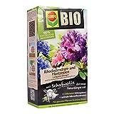 COMPO Bio Rhododendron Langzeit-Dünger für alle...