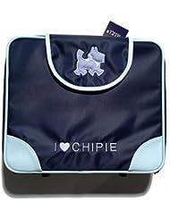 Chipie - Valisette Chipie - ACC-VA-002-Chipie-