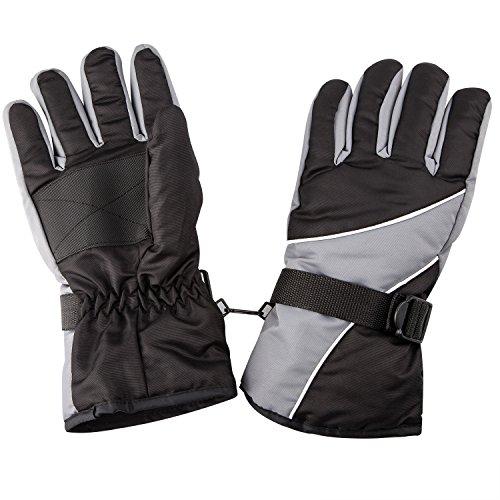 trixes-guanti-da-neve-bianchi-e-grigi-caldi-da-esterno-per-il-freddo-e-gli-sport-invernali