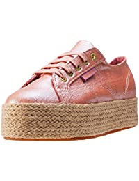 Superga 2790 Linrbrropew, Sneakers basses mixte adulte
