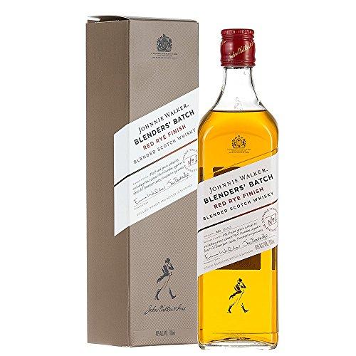 johnnie-walker-red-rye-finish-70-cl-x2-bottles