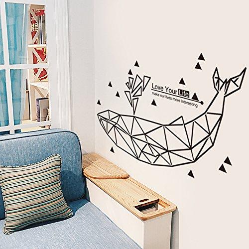 befestigen-sie-sie-an-der-wand-papier-selbstklebend-wal-schlafzimmer-bett-wand-dekoration-nordic-woh