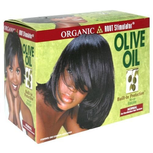 organic-root-stimulator-no-lye-relaxer-normal