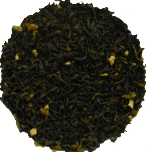 simpli-special-grand-marnier-natural-flavour-op-black-loose-leaf-tea-100g