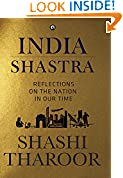 #8: INDIA SHASTRA:Reflections on the Nation in our Time