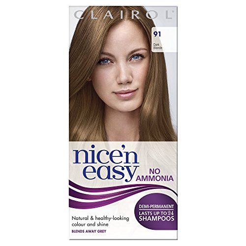 clairol-niceneasy-hair-colourant-by-lasting-colour-91-dark-blonde
