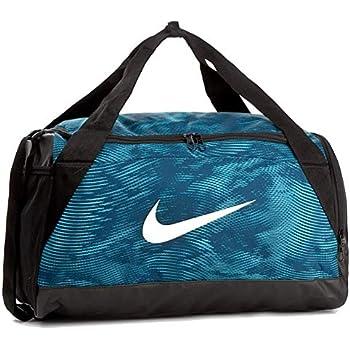 10ff83452ce9e Nike Herren NK BRSLA S duff AOP Duffel Bag