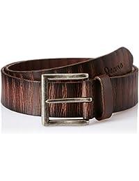 Pepe Jeans Men's Belt
