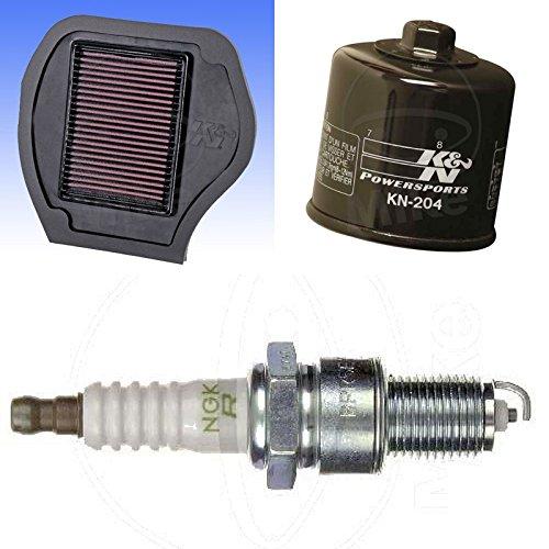 kn-ngk-wartung-set-yamaha-yfm-700-fwad-fgpled-grizzly-eps-limited-ed-2013-service-kit