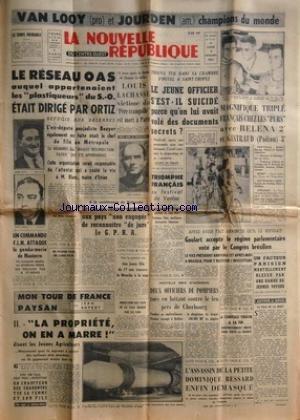 nouvelle-republique-la-no-5161-du-04-09-1961-le-reseau-oas-auquel-appartenaient-les-plastiqueurs-du-